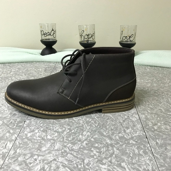 ea4438a9833b0 Arizona Jean Company Shoes